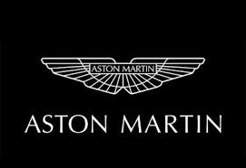 LogoAstonMartin